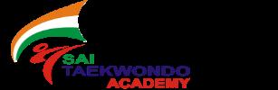 Sai Taekwondo Academy & Fitness Classes Aligarh